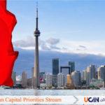 اقامت کاری کانادا از طریق مهاجرت به انتاریو برنامه اولویت نیرو انسانی