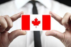 مهاجرت و اقامت کانادا