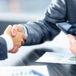 اقامت کانادا سرمایه گذاری شرکتی انتاریو