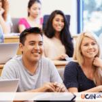 تحصیل در کانادا و اخذ ویزای تحصیلی کانادا