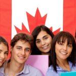 شرایط تمدید ویزای دانشجویی کانادا ، مراحل تمدید ویزای تحصیلی