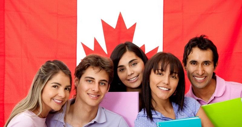 شرایط تمدید ویزای دانشجویی کانادا