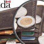 گواهی تمکن مالی کانادا جهت مهاجرت و اقامت 2021