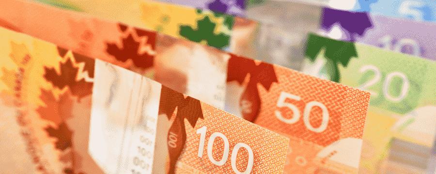 هزینه زندگی و درآمد ایرانیان کانادا
