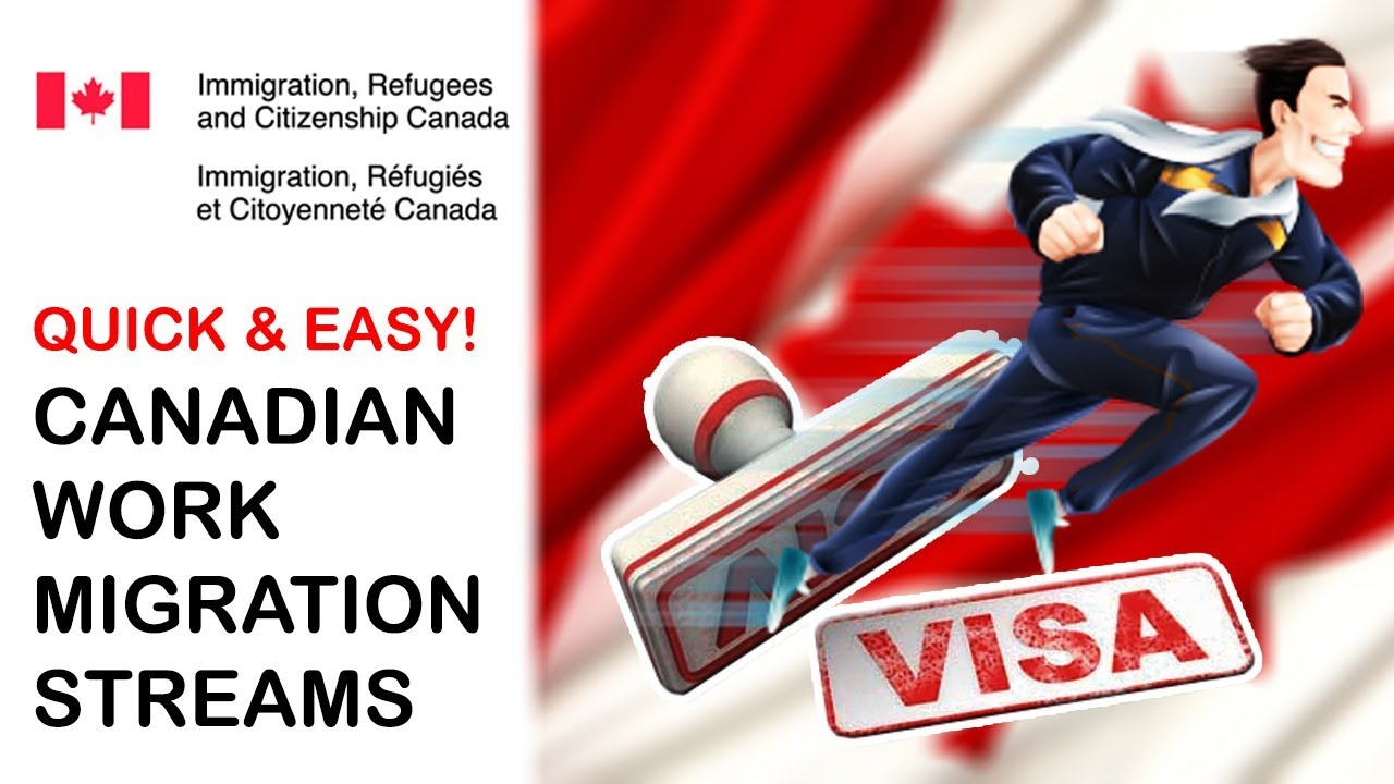 سریعترین راه مهاجرت به کانادا ، سیستم رتبه بندی جامع اکسپرس اینتری