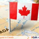 بهترین کشور برای مهاجرت : ده فاکتور مهم برای مهاجرت به کانادا