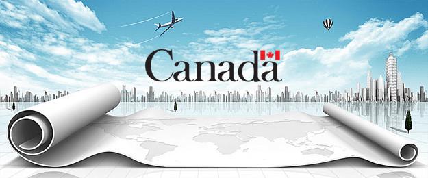 روش های مهاجرت به کانادا ، دریافت اقامت کانادا 2019