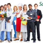 مشاغل مورد نیاز ساسکاچوان ،لیست رشته های جدید 2019