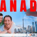اسپانسرشیپ همسر و والدین کانادا