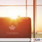 ویزای توریستی کانادا : هزینه ویزای مولتیپل