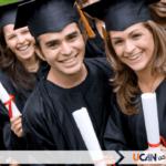 تایید مدارک تحصیلی برای کانادا و ارزشیابی WES
