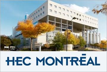 تحصیل در دانشگاه  مونترال کانادا