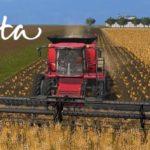 اقامت سرمایه گذاری آلبرتا و مهاجرت خود اشتغالی کشاورزی آلبرتا