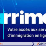 شروع برنامه مهاجرتی آریما کبک Arrima