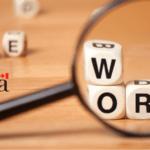 واژه نامه مهاجرت کانادا ، راهنمای اصطلاحات فرایند اخذ ویزای کانادا