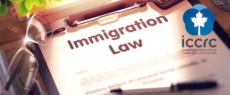 وکیل مهاجرت ،مشاوره مهاجرت