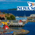 مهاجرت به کانادا از طریق نوااسکوشیا در برنامه اولویت بازار کار