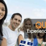 اخذ اقامت کانادا از طریق PEQ و ویزای کبک 2020