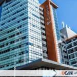 شرایط پذیرش دانشگاه کنکوردیا کانادا ، هزینه زندگی و تحصیل