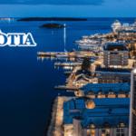 برنامه سابقه کاری نوا اسکوشیا Nova Scotia Experience