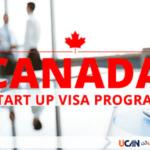 استارتاپ ویزای کانادا ، مهاجرت از طریق اختراع Start-up