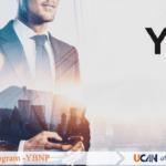 برنامه کارآفرینی یوکان کانادا ، برنامه سرمایه گذاری تجاری YUKON