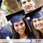 برنامه فارغ التحصیلان بین المللی آتلانتیک  International Graduate
