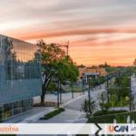 دانشگاه بریتیش کلمبیا کانادا، شرایط پذیرش + هزینه های تحصیل و زندگی