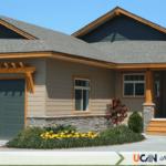 مهاجرت کانادا از طریق خرید خانه ، گرفتن اقامت کانادا از طریق خرید خانه و ملک