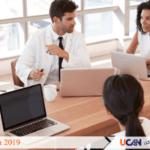 لیست مشاغل مورد نیاز کانادا 2020