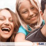 مهاجرت به کانادا از طریق فرزند ، اقامت کانادا از طریق تحصیل فرزند