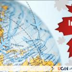 مهاجرت به کانادا بدون مدرک زبان ، اقامت کانادا بدون مدرک زبان