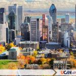 هزینه زندگی در مونترال کانادا