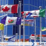 مهاجرت به کانادا از طریق استانی ، اقامت استانی