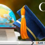 پذیرش تحصیل در کالج های معتبر کانادا ، شرایط سنی و هزینه