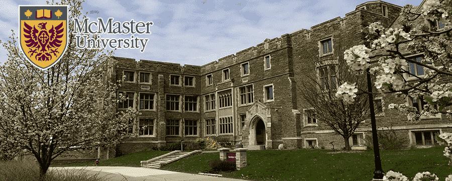 دانشگاه های رنکینگ برتر کانادا