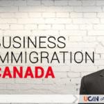 فرصت های سرمایه گذاری استانی و فدرال کانادا