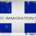 تغییرات برنامه مهاجرتی کبک PEQ ژانویه 2020