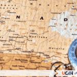راهنمای گام به گام انتخاب مسیر مهاجرت کانادا