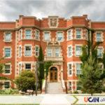 اپلای دانشگاه آلبرتا