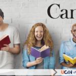 پذیرش کالج زبان کانادا و مدرک زبان مورد نیاز دانشگاه ها