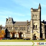 راهنمای اپلای برای دانشگاه های کانادا در سال 2021