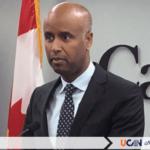 شیوع کرونا در ایران و تاثیر آن در ویزاهای کانادا