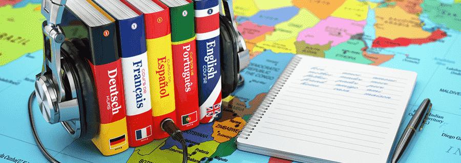 شرط زبان برای اپلای دانشگاه های کانادا