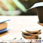 هزینه تحصیل در کانادا در مقطع کارشناسی ارشد