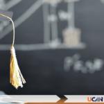 فرصتی محدود جهت تحصیل واخذ اسکالرشیپ ،فاند و بورسیه کانادا