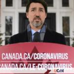 باز شدن مرزهای کانادا برای برخی ویزاهای صادر شده