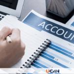 شرایط تحصیل رشته حسابداری کانادا