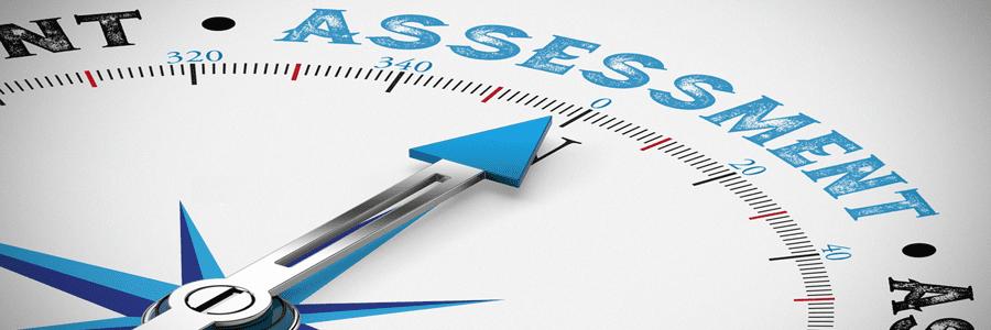 سازمانهای ارزیابی مدارک شغلی و تحصیلی استرالیا