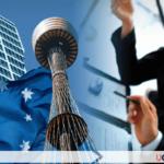 ثبت شرکت در استرالیا، بررسی قوانین و هزینه ها